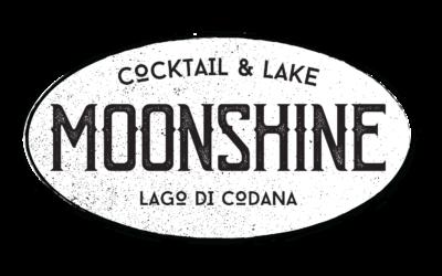 MOONSHINE – Cocktail & Lake