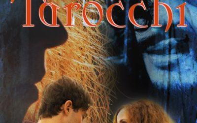Il principe dei Tarocchi – 11 luglio 2019 – FILM all'aperto