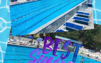 Promo piscina – Weekend fine stagione 2019
